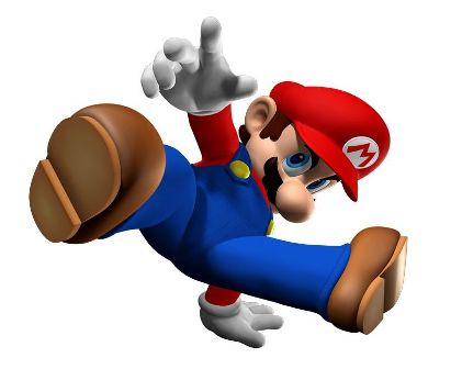 dance-dance-revolution-with-mario-200505