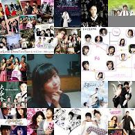 korea is the best....