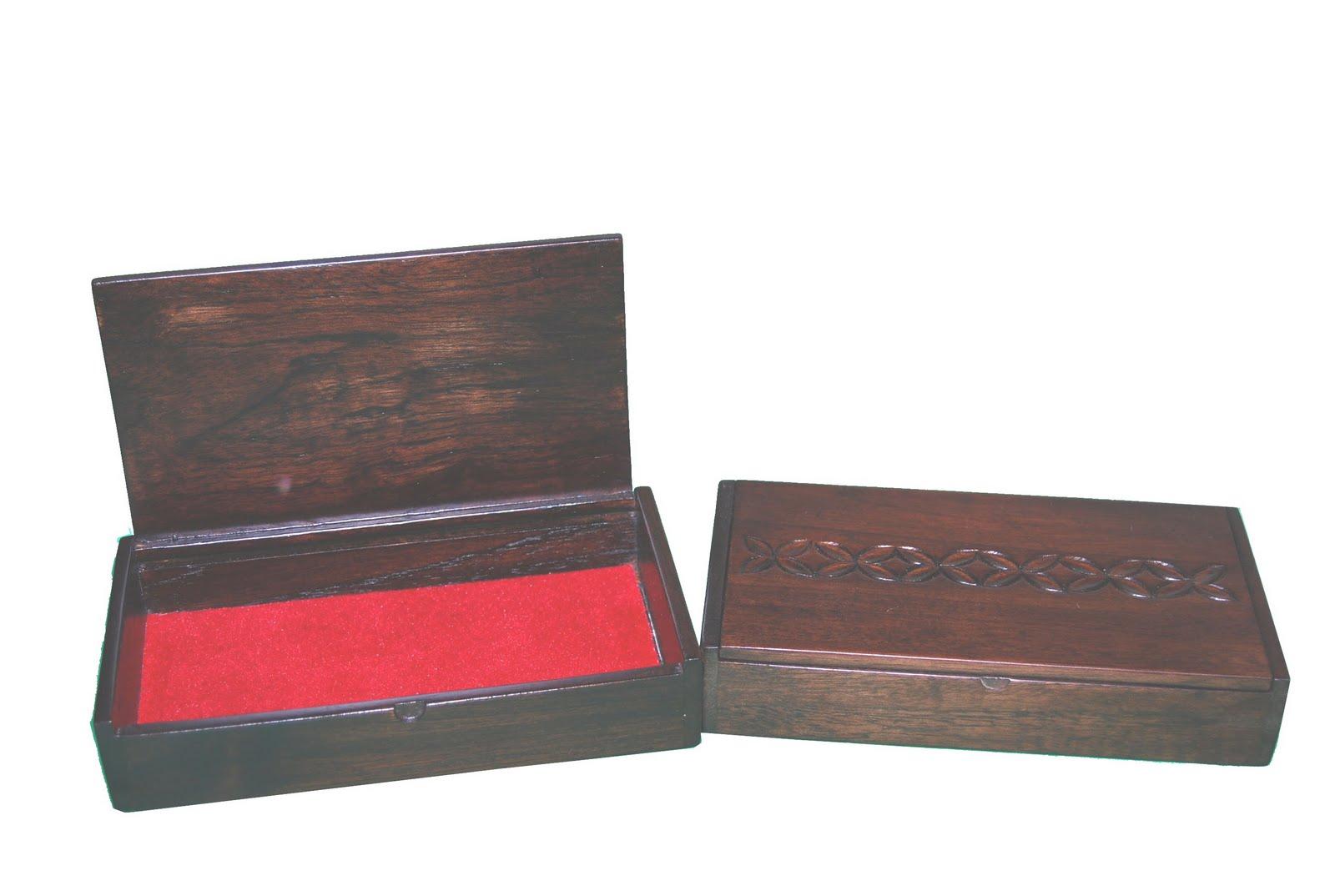 Tarif forex bank kotak