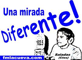 logo programa de radio
