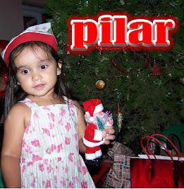 Nvidad 2009