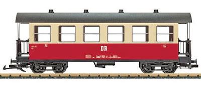 LGB 35730