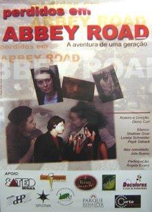 Perdidos em Abby Road