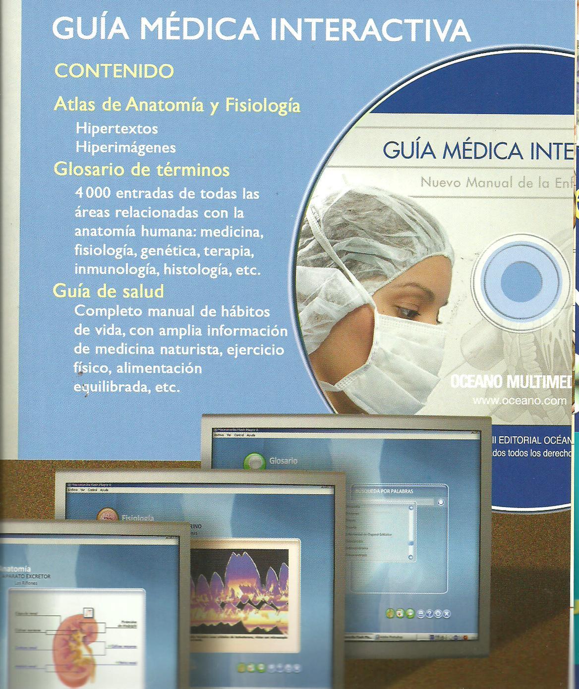 http://4.bp.blogspot.com/_zt_mje7EXjk/TKeISGKjkPI/AAAAAAAABXg/NG_o0sHqxi4/s1600/oceano+Nuevo+manual+de+la+enfermería+Cd-rom+guía+medica+interactiva.jpg