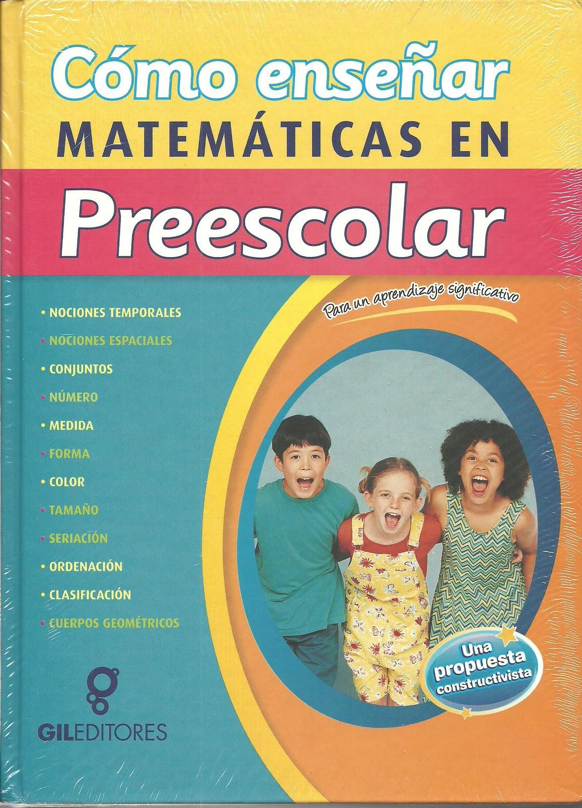 ENCICLOPEDIAS EDUCACI  N EN PREESCOLAR  PRIMARIA  SECUNDARIA Y M  S