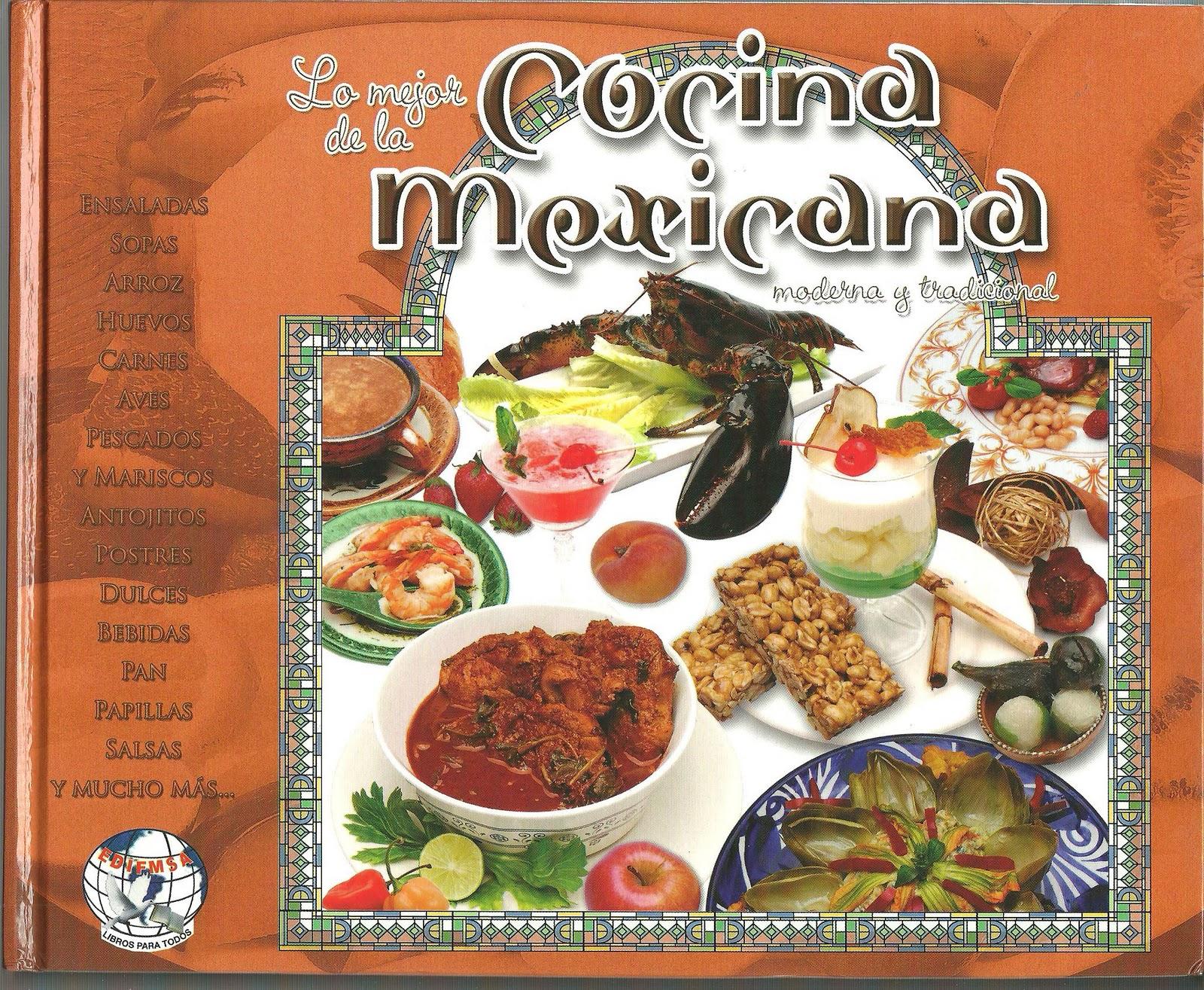 Cocina moderna recetas images for Cocina tradicional definicion