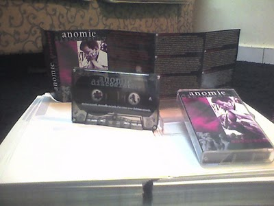 Moist Complete Discography (bmass)