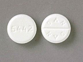 steroid mania bipolar