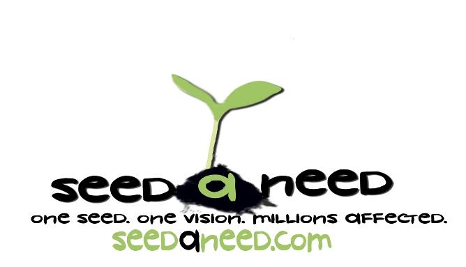 Seed A Need Egoob Project