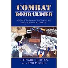 Leonard Herman's Memoirs
