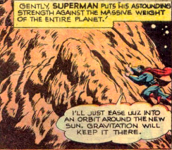 superman moving planets - photo #19