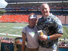 Pro Bowl in Hawaii