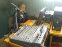 NAKASEKE FM 102.9