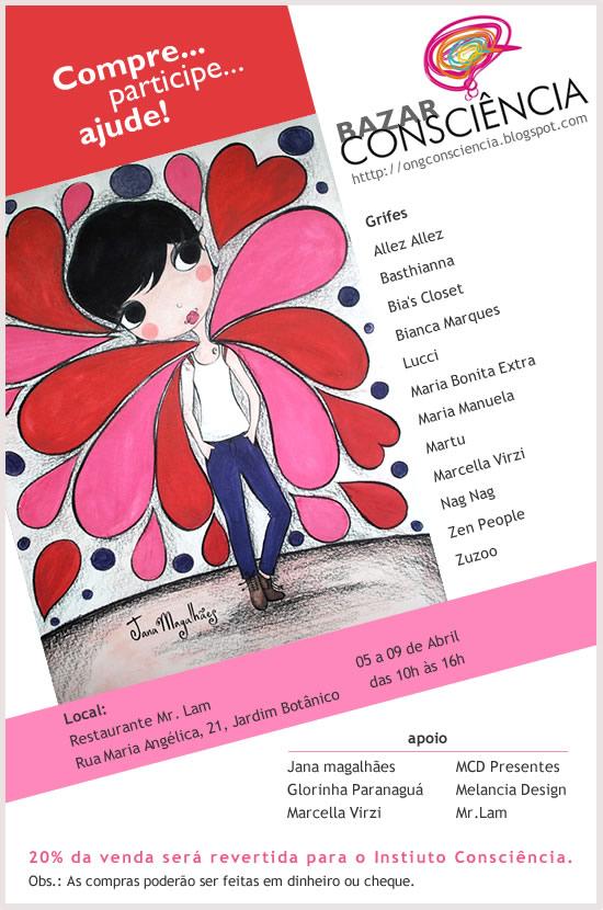 http://4.bp.blogspot.com/_zuS8au1Ytj4/S7JBuSou9OI/AAAAAAAAAIU/O7pyqg65RBs/s1600/convite+bazar.jpg