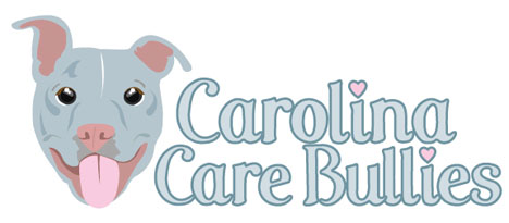 Carolina Care Bullies
