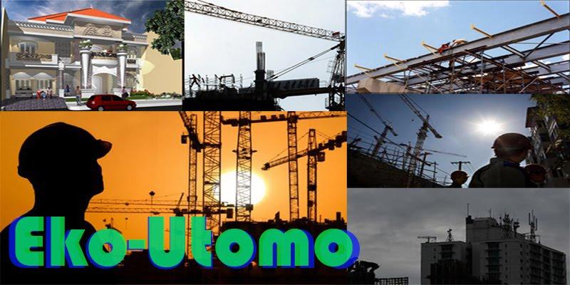 Eko Utomo