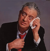 rodneydangerfield.188213050_std.jpg