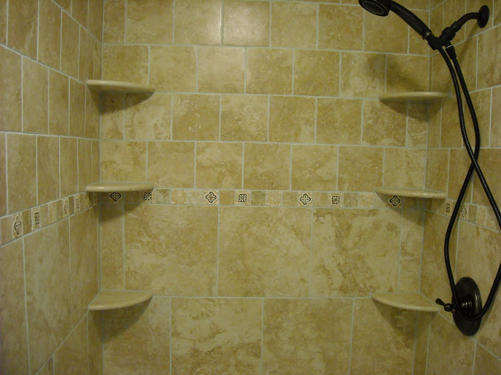 Bathroom Shower Shelf What To Wear With Khaki Pants