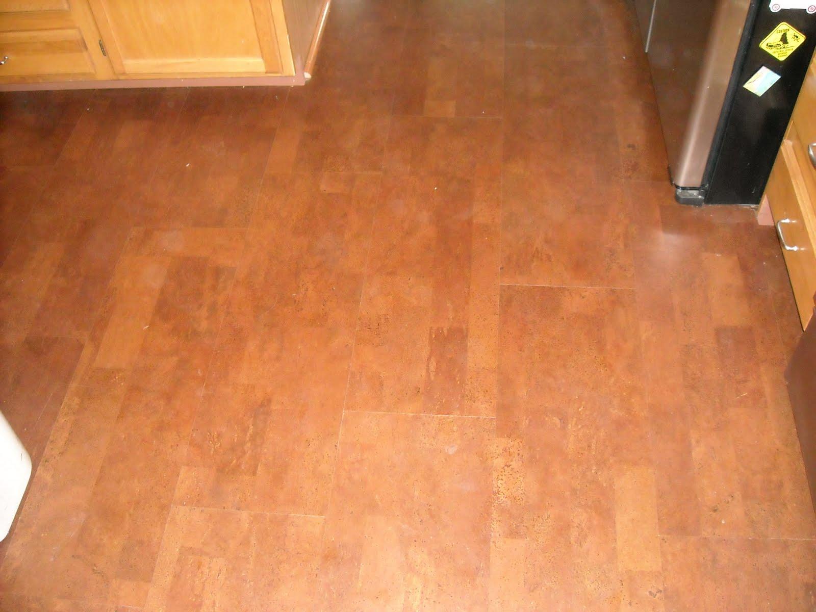 Cork Flooring Kitchen Kitchen Cork Floor Source Download
