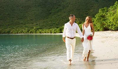 fotos bodas bodas civiles salones para bodas