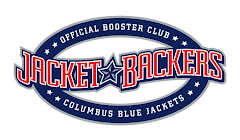 JacketBackers