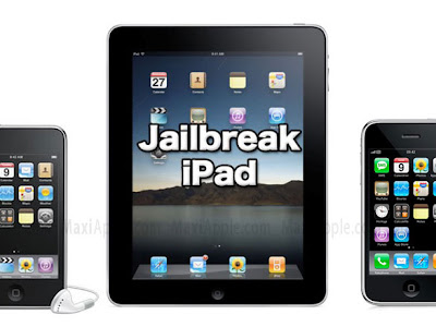 spirit mac osx 1 Spirit Mac OSX : Jailbreak iPad iPhone iPod Touch (gratuit)