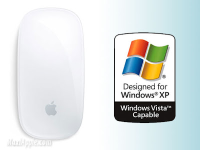Magic Mouse Windows Magic Mouse : Pilotes Windows Dispo (gratuit)