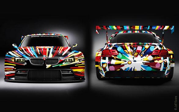 http://4.bp.blogspot.com/_zv1HaNcrLT0/TAi2FJLJbJI/AAAAAAAAc7M/coIuJKYZ6VI/s1600/Jeff-Koons-BMW-ArtCar-3.jpg