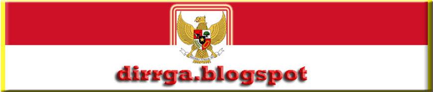 GUNUNG DI INDONESIA