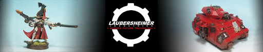Laubersheimer Industries