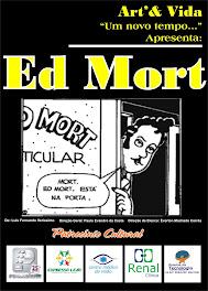 ED MORT