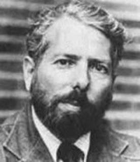 Η Υπακοή στην Εξουσία - Stanley Milgram
