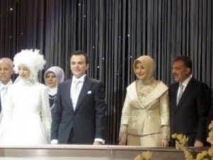 حفل زواج ابنة رئيس تركيا بالصور !! %D8%AD%D9%81%D9%84+%D8%B2%D9%88%D8%A7%D8%AC3