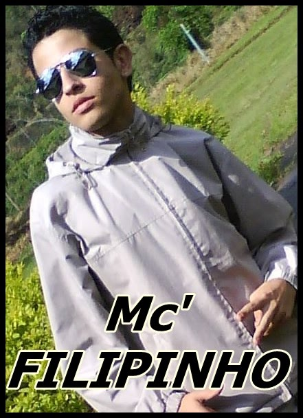 MC FILIPINHO
