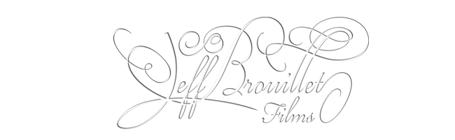 Jeff Brouillet Films blog