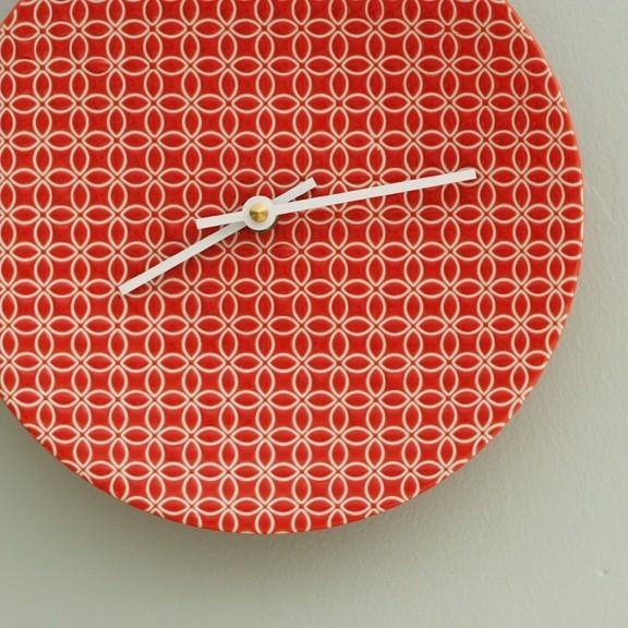[clock+2]