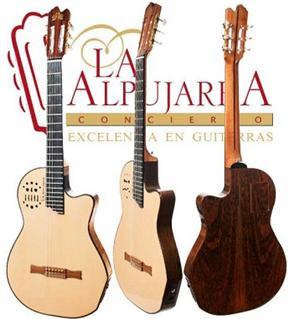 LA+ALPUJARRA+MIDI.jpg