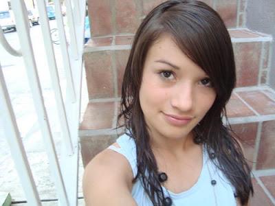 chicas metroflog las chicas mas lindas y hot