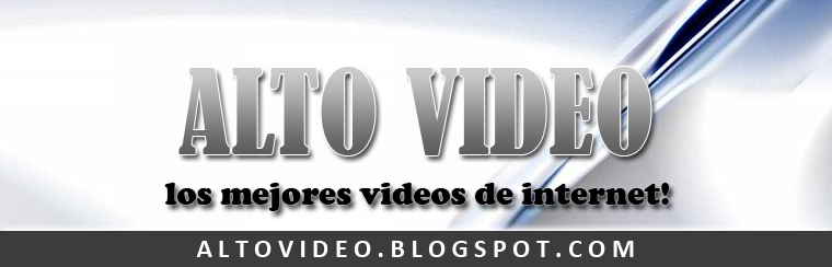 VIDEOS HOT DE YOUTUBE | Los videos más divertidos y graciosos