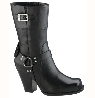 style bard shoes closeout sale on boots