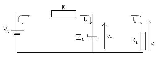 diode equivalent circuit models with Zener Diodes Exercises on Pv Panel Wiring Diagram Dc moreover Capacitor Equivalent Circuit Model likewise ProductType furthermore Transistor Equivalent Model besides Mosfet Transistor Equivalent Circuit.