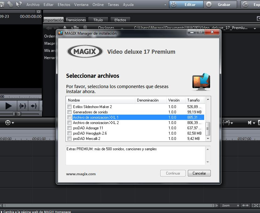 Depositfiles Com Files Arcgis Desktop   Build  Sp
