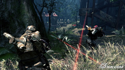 Lost Planet 2 Pc Full Game Direct Links  Lost-planet-2-20090427032606156_640w