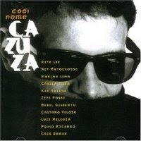 V.A – Codinome Cazuza [2005]