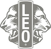 Leo =)