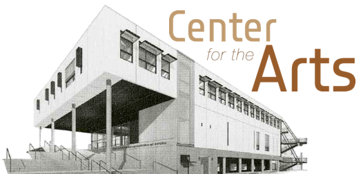 Chaffey College Center for the Arts