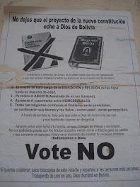 Campaña Anti-Evo