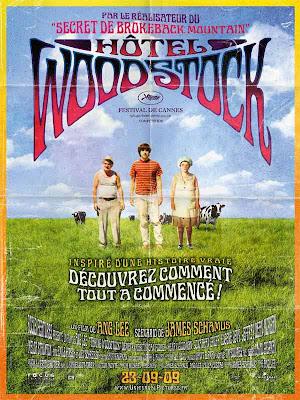 http://4.bp.blogspot.com/_zwURct0f2CM/Ssoyk0jM6-I/AAAAAAAABs0/ggRuXgUBQsE/s400/Affiche+Hotel+Woodstock.jpg