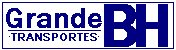 GRANDE BH TRANSPORTES