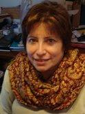 Dra. Cristina Llaguno